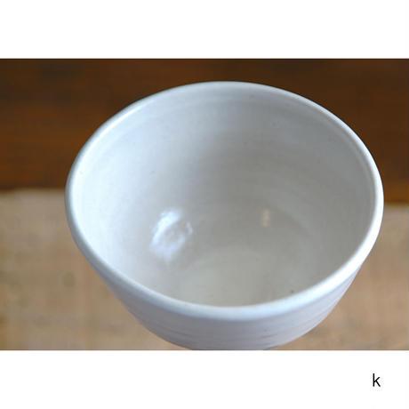 ワインカップ4