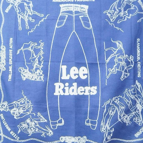 Lee long shirt