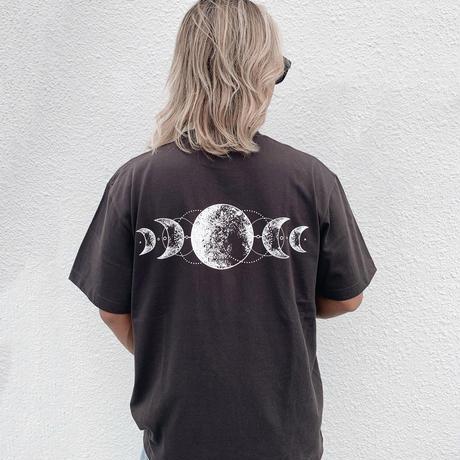 moon tshirts
