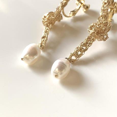 yui ( white pearl)