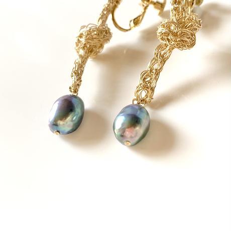 yui ( black pearl)
