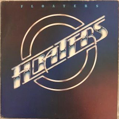 THE FLOATERS / FLOATERS