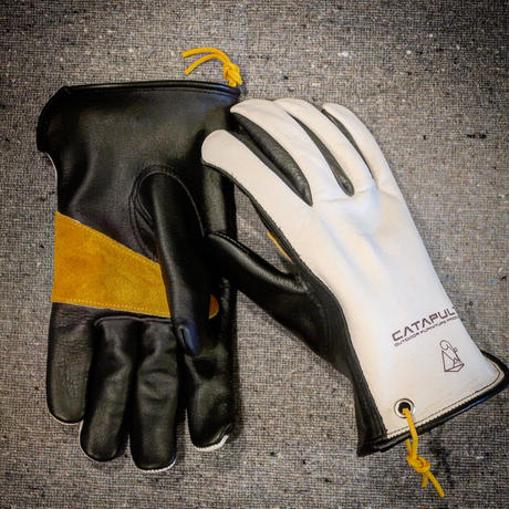 残り僅かCATAPULT 「RockHopper Gloves」