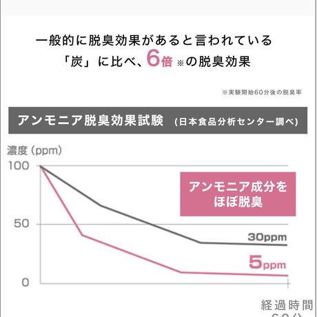 【新生活応援セール 8個以上で30%オフ】キャッチシューPRO