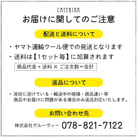 """アイスクリーム6個セット""""Seasonal""""【30SET限定】"""