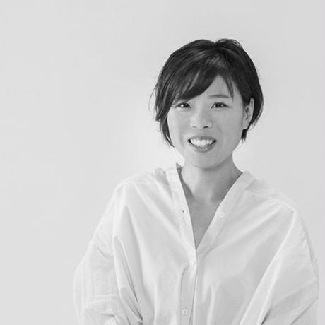プロフィール/ユキフードデザインスタジオ