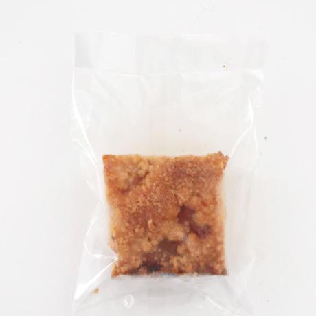 さくらんぼのジャムサンドケーキ(1個)/ユキフードデザインスタジオ