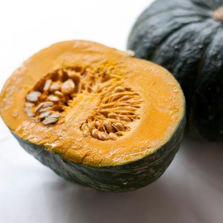 栗マロンかぼちゃのポタージュ(170g)/Zucca