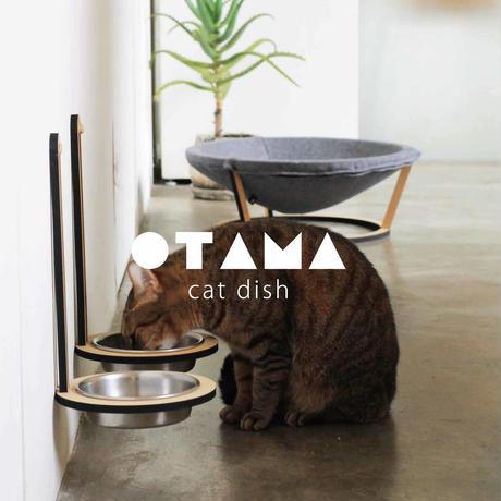 出典:pet design