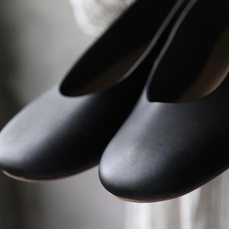 cavane キャヴァネ / Flat shoesフラットシューズ / ca-21702