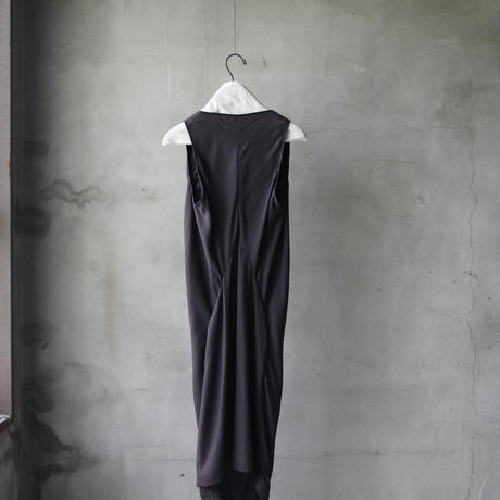 golem ゴレム / One-piece dress with pearl  / go-18sale04
