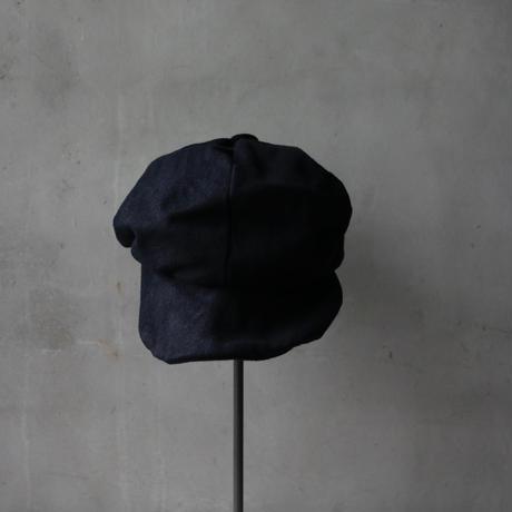 Reinhard plank レナードプランク/  帽子 PAUL  / rp-17012