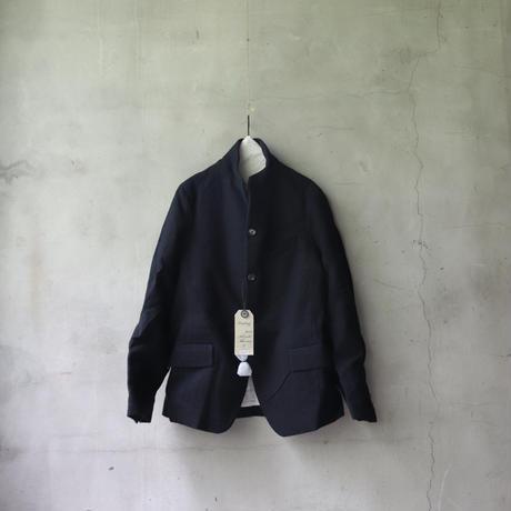 Bergfabel バーグファベル / Short tyrol jacketチロルジャケット/ BFmJ18a300