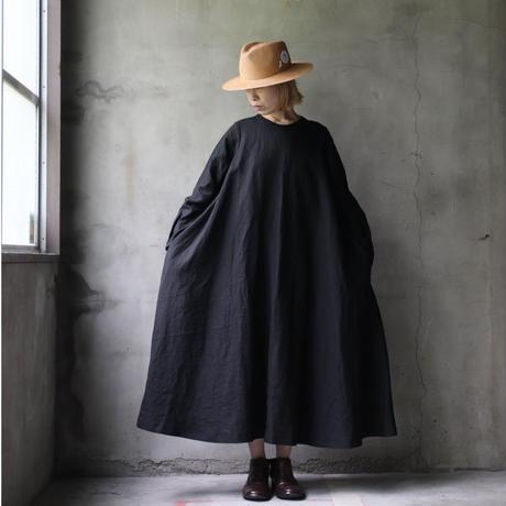 cavane キャヴァネ / One-pieceワンピースドレス / ca-21042