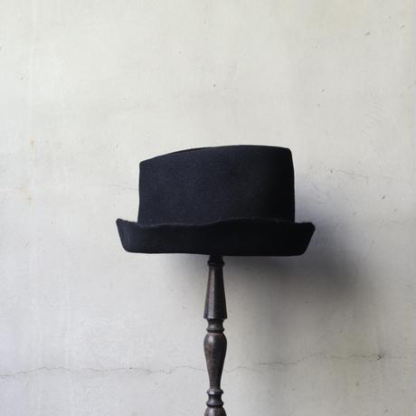 Reinhard plank レナードプランク/ ARTISTA帽子 / rp-20017