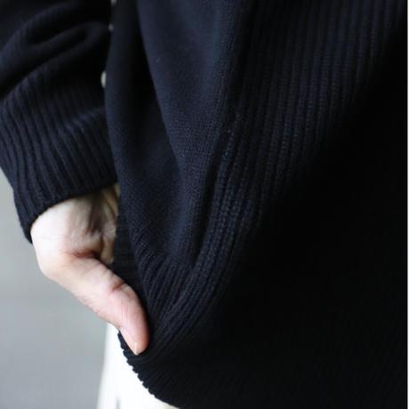 NATIVE VILLAGE ネイティブヴィレッジ / カーディガン / na-21027