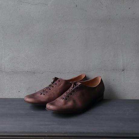 formeフォルメ/ Dance shoesダンスシューズ/ fo-20020 ( fm-80 )