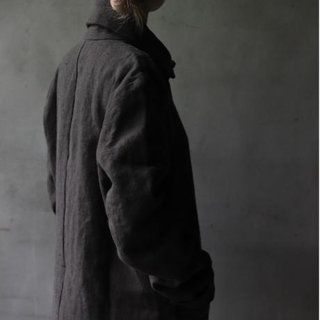 der antagonist デ アンタゴニスト / Coatコート / J5BLAT21/22