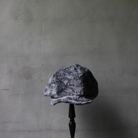 Reinhard plank レナードプランク/  PAUL帽子  /  rp-19010