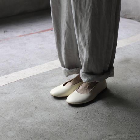 cavane キャヴァネ / Flat shoesフラットシューズ / ca-21701