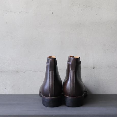 formeフォルメ/ 7 hole bootsブーツ/ fo-21004 ( fm-107 )