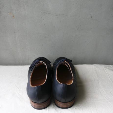 formeフォルメ / ボウリングシューズBowling Shoes  Incal horse leather/ fo-17052