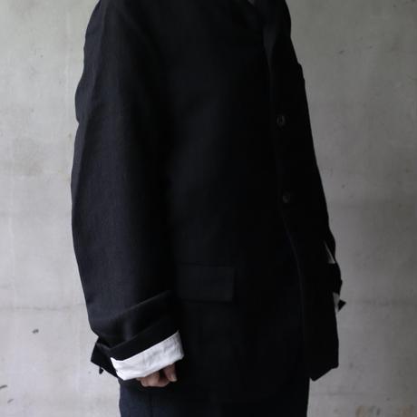 Bergfabel バーグファベル / Tyrol jacketチロルジャケット/ BFmJ18/101