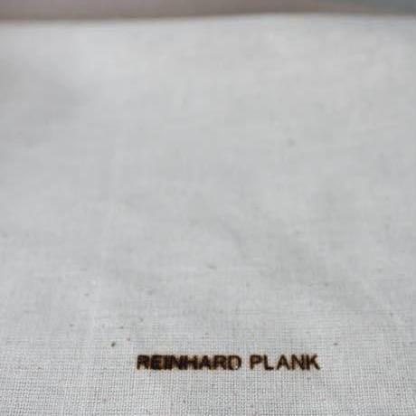 Reinhard plank レナードプランク/ ダービーシューズDERBY SHOES GRINZA /rp-17001