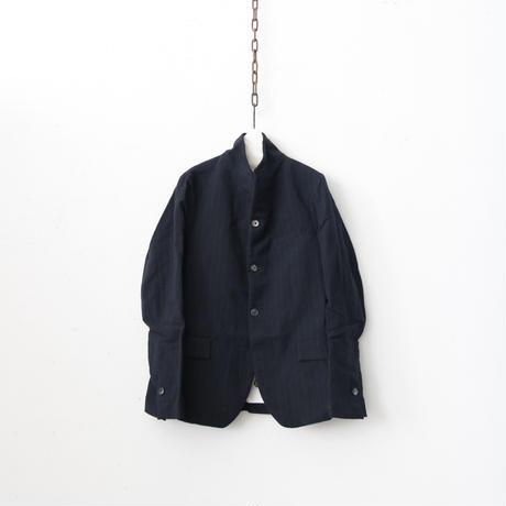 Bergfabel バーグファベル / Short tyrol jacketチロルジャケット/ BFmJ18a674