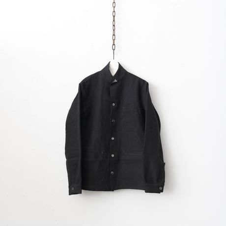 Bergfabel バーグファベル / Shirt / Jacket w reverseジャケット/ BFmsh32/664