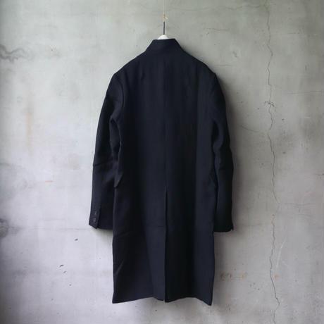 ALEKSANDR MANAMISアレクサンドルマナミス/ LEAN DART COATコート /  am-20012