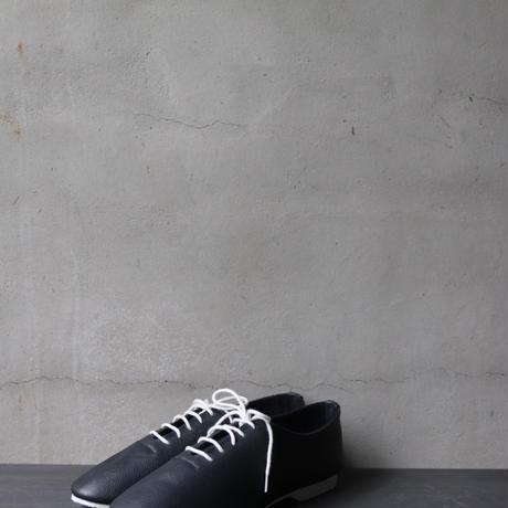 Euro select ユーロセレクト / RayRose Jazz dance Shoes  / eu-20002