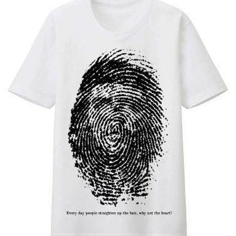 VISTIS VIRUM REDDITビスティスビルムレディット /  T-SH UNISEX Tシャツ/ vis-18002