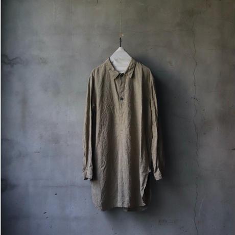 cavane キャヴァネ / Pullover shirtsシャツ / ca-20100