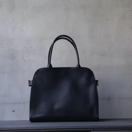 CORIU コリゥ/ SELLA CALF handle bag(C12) / cor-21008
