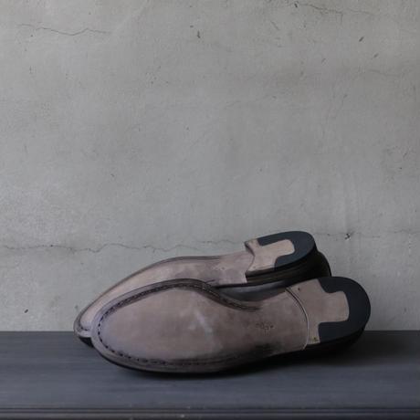 formeフォルメ/ Dance shoesダンスシューズ/ fo-21003 ( fm-80 )