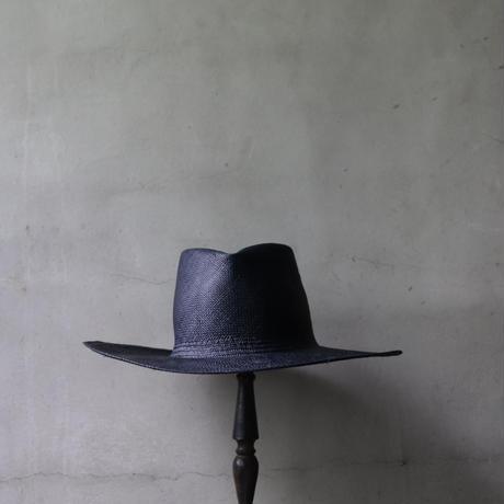 Reinhard plank レナードプランク/  NANA帽子 / rp-21005