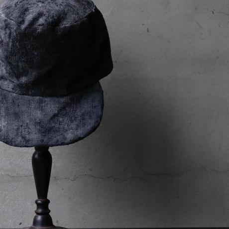 Reinhard plank レナードプランク/  CYRUS帽子  /  rp-19012