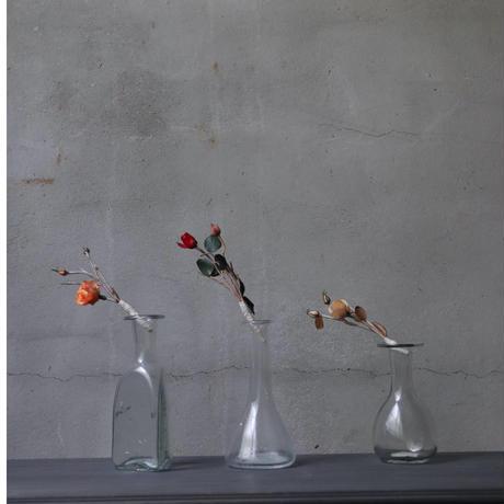 La Soufflerie ラ・スフルリー / Flower baseフラワーベース/ Las-20006