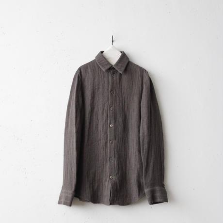 golem ゴレム /  Special Order Shirtsシャツ / go-17007
