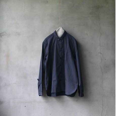 Bergfabel バーグファベル / loose tyrol shirtチロルシャツ / Bfw-sh77/A151