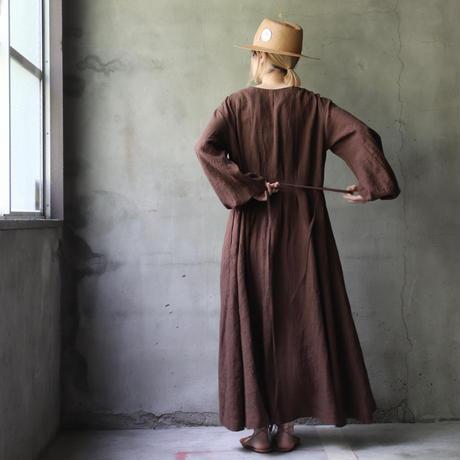 cavane キャヴァネ / dressワンピースドレス / ca-21074