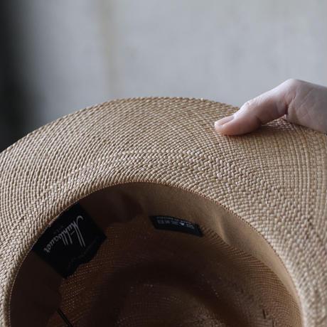 Muhlbauer ミュールバウアー/ PANAMA HAT 帽子/ Mu-21003 ( CM196)