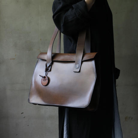 KAI カイ /  Bag long handles BL2バッグ / kai-19001