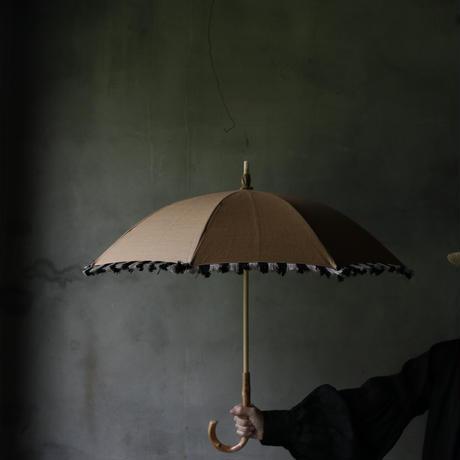 Tabrik タブリク / 日傘 Parasol / ta-19043