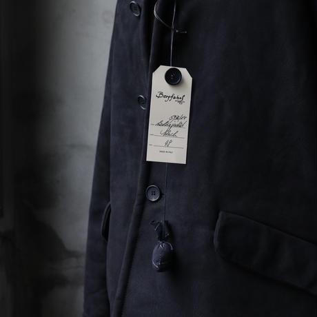 Bergfabel バーグファベル / sherling worker jacketワーカージャケット/ BFmSj36/14