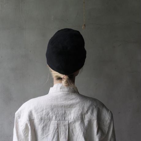 der antagonist デ アンタゴニスト / Work cap帽子 / C33BLSG21/22