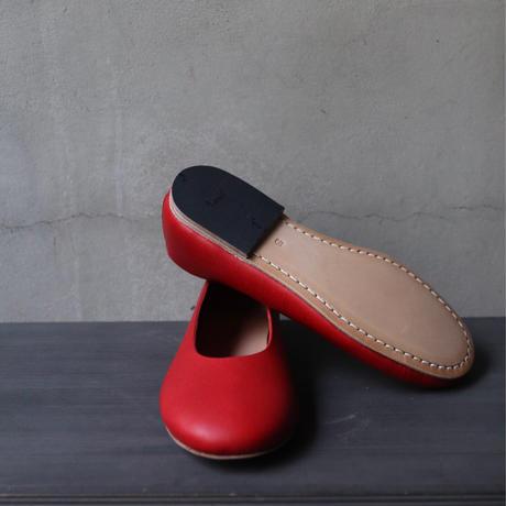 cavane キャヴァネ / Flat shoesフラットシューズ / ca-21703
