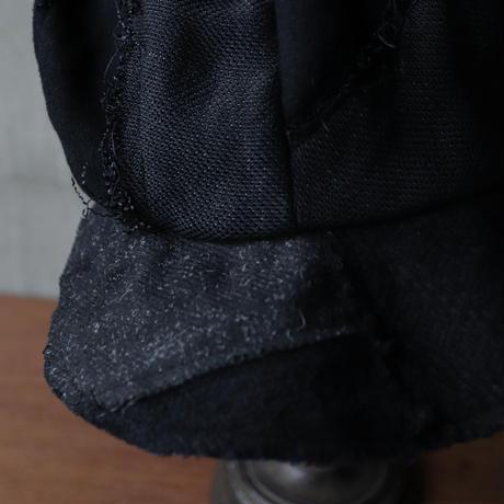 Reinhard plank レナードプランク/ PAUL帽子 / rp-21503