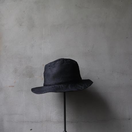 Reinhard plank レナードプランク/   PATEL帽子  /  rp-20005